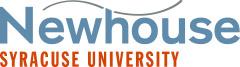 Newhouse School Syracuse University